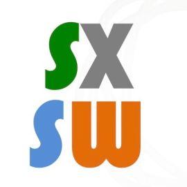 Libraries at SXSW