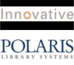 Innovative Interfaces Polaris