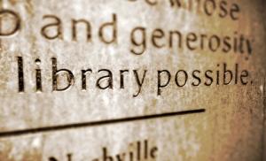 mlibs keynote joe murphy librarian
