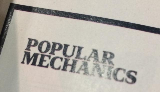 pop-mech-magazine